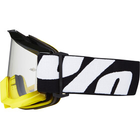 100% Accuri Anti Fog Clear Goggles, tornado 2
